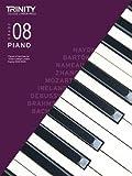 Piano Exam Pieces & Exercises 2018-2020 Grade 8 (Piano 2018-2020)