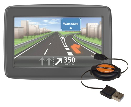 duragadget-mini-usb-retractable-data-transfer-sync-cable-for-tom-tom-start-tom-tom-start-classic
