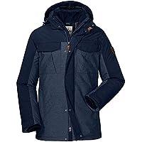 Schöffel Herren Lipezk 1 Insulated Jacke