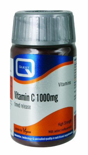 quest-vitamin-c-1000mg-timed-release-240-tablet