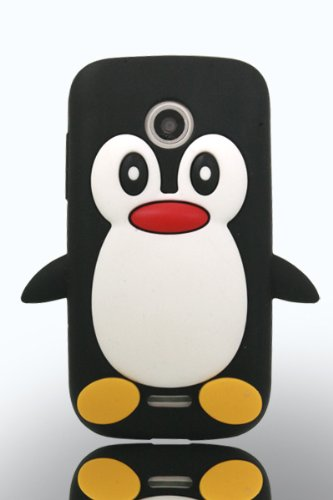 ths5star-huawei-ideos-x3-pinguine-design-cartoon-huawei-u8510-blaze-pinguin-weiche-silikonhulle-sili