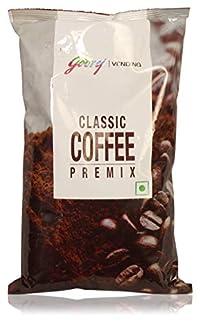 Godrej Vending Classic Coffee Premix, 1 KG