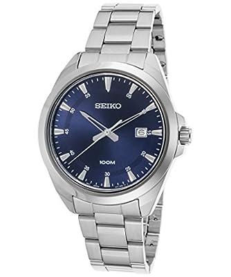 Reloj Seiko para Hombre SUR207P1