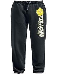 Pantalon de Jogging 'Pokémon' - Pikachu - Taille XL