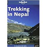 Lonely Planet: Trekking in Nepal