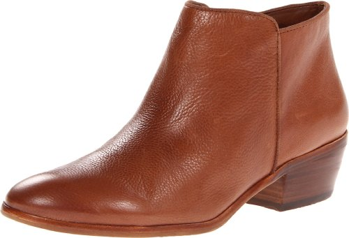 (Naturalizer Petty Bootie - Women's)