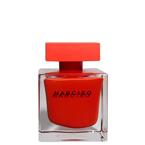 Narciso rouge edp 90ml