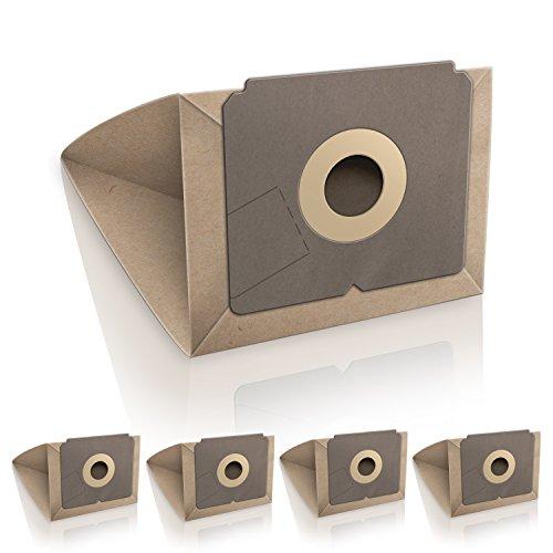 wessperr-sacs-daspirateur-pour-zanussi-zan2410-5-pieces-papier