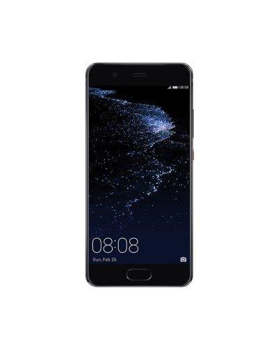 Huawei P10 Smartphone, Mono SIM, 4G, 64 GB, Oro