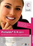 ProSaldo E/A 2011
