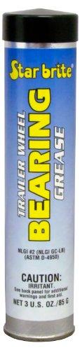 star-brite-2-tubos-de-grasa-marina-de-3-onzas-85gr