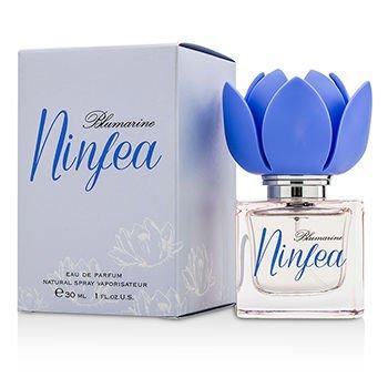 blumarine-water-lily-eau-de-parfum-30-ml-spray