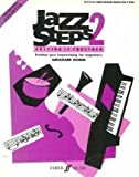 [(Jazzsteps 2: 2: Putting it Together)] [Author: Graham Robb] published on (May, 1971)
