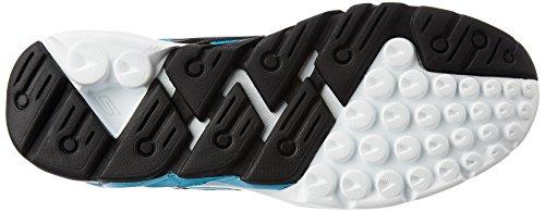 Skechers  Go Run Strada, Chaussures de running pour homme Noir - Noir