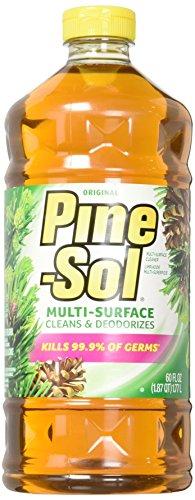 regular-pine-sol-60oz