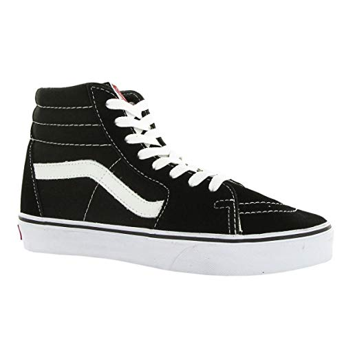 fe168488b1 Vans the best Amazon price in SaveMoney.es