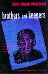 Brothers and Keepers by John Edgar Wideman (1997-08-08)