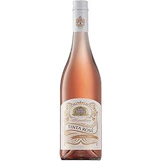 Allesverloren-Tinta-Ros-2018-trocken-075-L-Flaschen