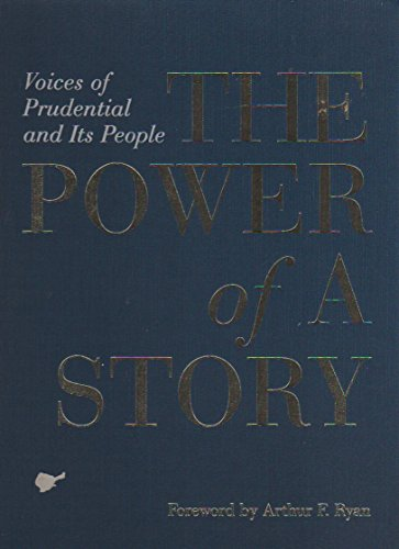 the-power-of-a-story-voices-of-prudential-and-its-people