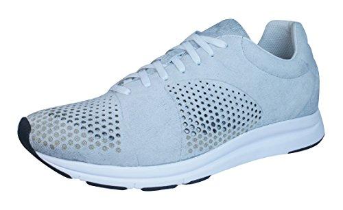 puma-hussein-chalayan-haast-leather-zapatillas-de-deporte-para-hombre-grey-41
