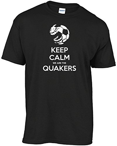 darlington-keep-calm-we-are-the-quakers-t-shirt-l