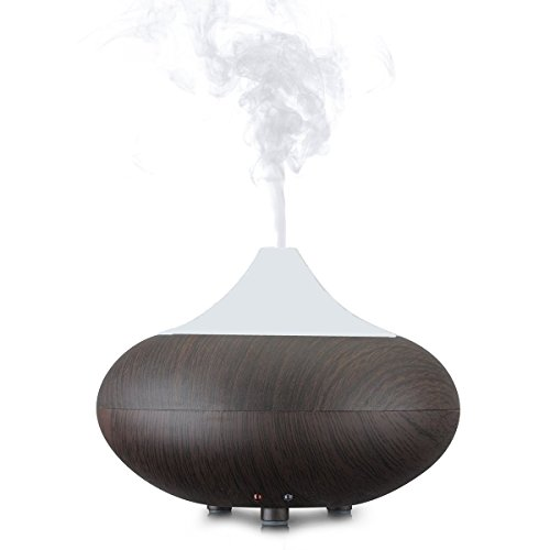 victsing-humidificateur-ultrasonique-diffuseur-aroma-diffuseur-dhuiles-essentielles-humidificateur-d