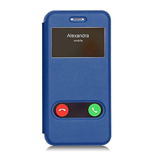 magnetique coque iphone 8