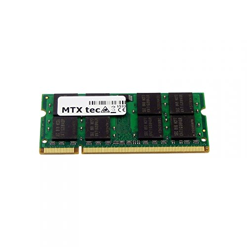 DDR3 PC3-8500 204 PIN SODIMM f... 1067MHz ram Memory 8GB kit FLEXX 2 x 4GB