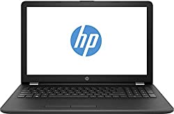 HP notebooks make it easy for you to do more and stay connected - with an all new design with unique textures and patterns and a worry-free computing experience that's just right for you. Discover the perfect balance of performance and appearance. Be...