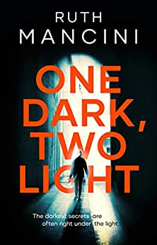 La Libreria Descargar Torrent One Dark, Two Light Epub