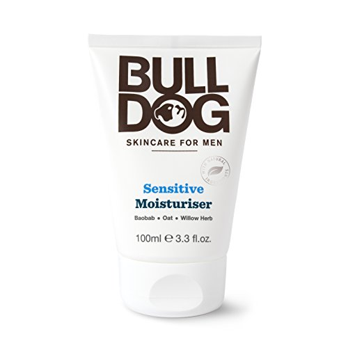 bulldog-sensitive-moisturiser-100ml