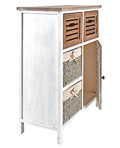 sideboard tiefe 25 cm bestseller shop f r m bel und einrichtungen. Black Bedroom Furniture Sets. Home Design Ideas