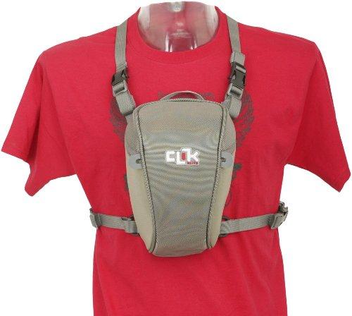 clik-elite-brusttasche-fur-slr-kamera-grau
