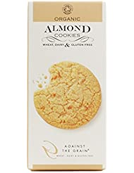 Against The Grain Almond Cookies, 150 g
