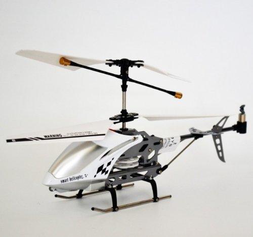 OEM ET2733 RC-3Kanal i-Hubschrauber, Gyro für iPhone & (Hubschrauber I Phone)