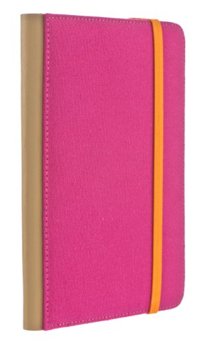 m-edge-trip-etui-pour-kindle-4-kindle-touch-kobo-touch-rose-orange-import-royaume-uni
