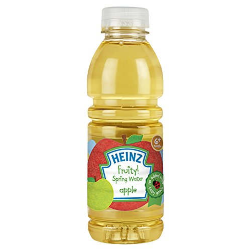 heinz-fruity-spring-water-apple-juice-500-ml-pack-of-6