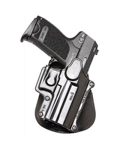 fobus-concealed-carry-5cm-belt-thigh-rig-holster-for-heckler-koch-hk-usp-compact-9mm-40-cal-45-cal-t