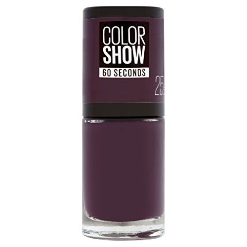 gemey-maybelline-colorshow-vernis-a-ongles-25-plum-it-up-violet-fonce