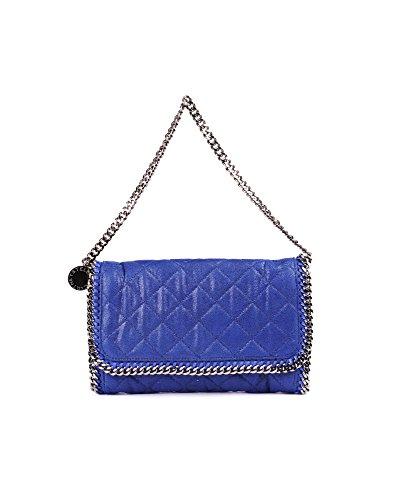 stella-mccartney-falabella-womens-top-handle-bag-blue