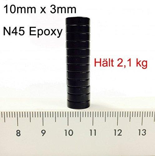 1-neodimio-magnete-a-disco-10mm-x-3mm-n45-epossidico
