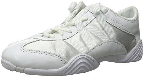 nfinity-zapatos-de-evolution-cheer-adulto