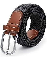 ZORO Strechable flexible Belt for men and women