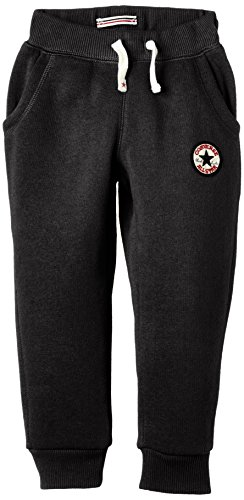 Converse Boy's CNV4190S Core Sports Trousers