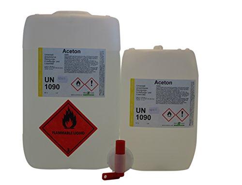 aceton-995-20-10-liter-kanister-inkl-auslaufhahn-reiniger-entfetter-verdunnung