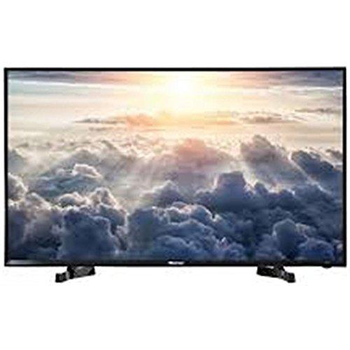 Hisense H32N2100 televisor 32' LED HD...
