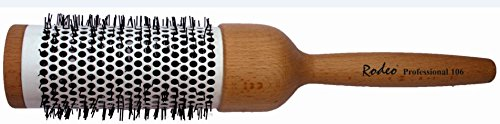 RODEO professional Brosse ref :102 HAIRBRUS6