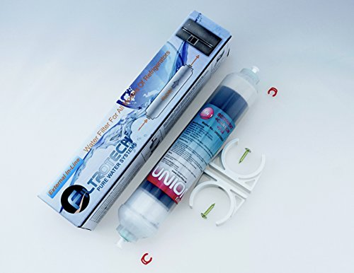 fib-1-refrigerator-filter-3-in-1-water-filter-for-samsung-lg-aeg-siemens-ge-daewoo-haier-etc-externa