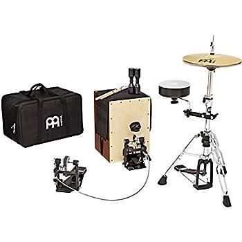 Meinl Percussion CAJ-DRUMSET Headliner Series Snare Cajon