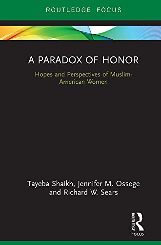 A Paradox of Honor: Hopes and Perspectives of Muslim-American Women (Researching Social Psychology)